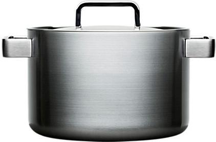 Iittala Tools Gryte 5 liter
