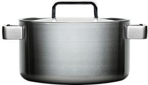 Iittala Tools Gryte 4 liter