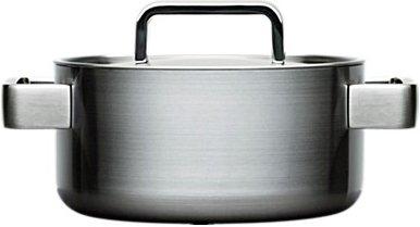Iittala Tools Gryte 2 liter