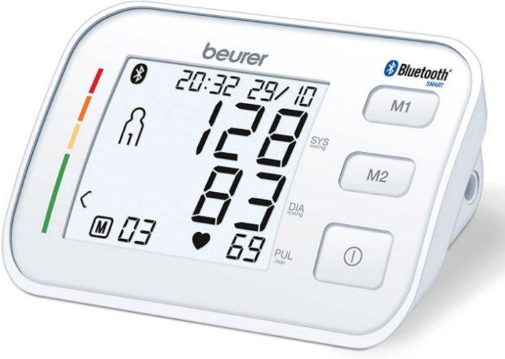Beurer BM57