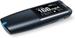 Beurer GL050E