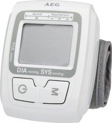 AEG 5610