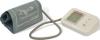 Telefunken Digital Overarms Blodtrykksmåler