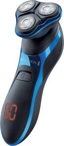 Remington HyperFlex Aqua Pro XR1470