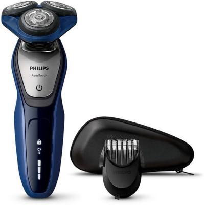 Philips S5600/41