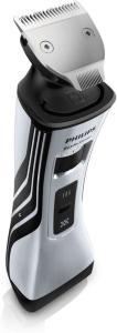 Philips StyleShaver QS6161/32