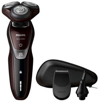 Philips Series 5000 Dry Shaver (S5510/45)