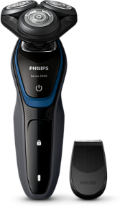 Philips Series 5000 Dry Shaver (S5100/06 )