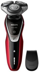 Philips Series 5000 S5340/06