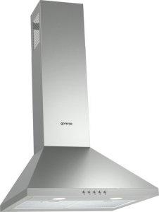 Gorenje WHC523E15X