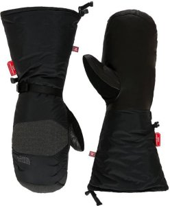 The North Face Himalayan Alpinvotter