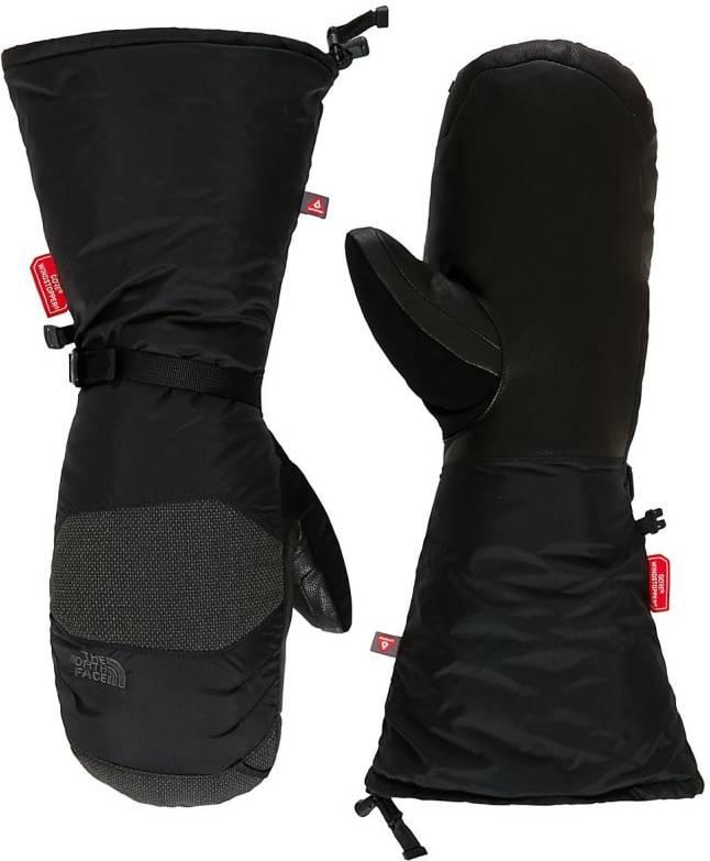hestra heli ski mitt with The North Face Himalayan Mitt 280347 on Leather Fall Line Mitten Brown HEST00038 also Tuotemerkintuotteet also Hestra Womens Heli Ski Mitt Gloves furthermore 115181 Hestra Cross Country Jr 5 Finger Jr Rosa also Handschuhe Von HESTRA.