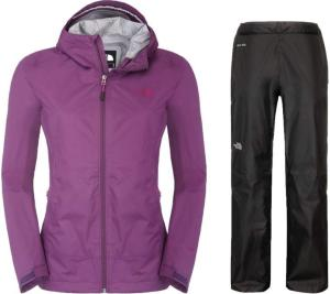 The North Face Set Women's