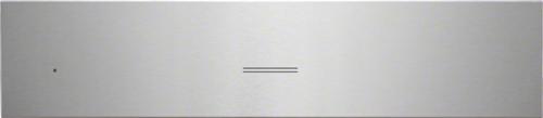 Electrolux EED14700OX