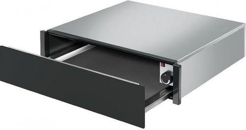 SMEG CTP8015A