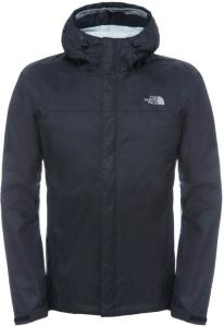 The North Face Venture Regnjakke (Herre)