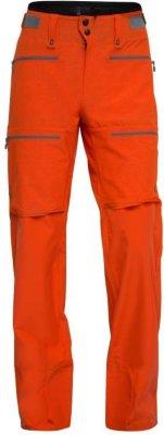 Norrøna Lyngen Hybrid Pants (Herre)