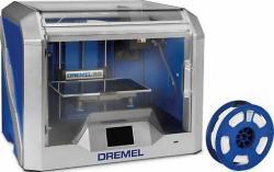 Dremel 3D40 Idea Builder
