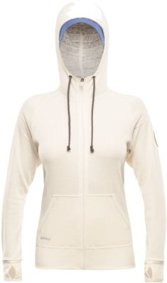 Devold Alnes Jacket (Dame)