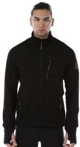 Devold Thermo Jacket (Herre)