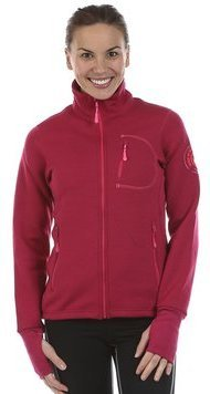 Devold Thermo Jacket (Dame)