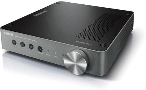 Yamaha MusicCast WXA-50