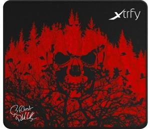 Xtrfy XTP1 f0rest edition