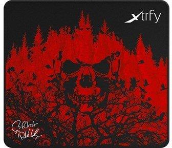 Xtrfy XTP1 f0rest edition