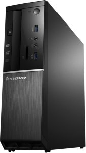 Lenovo Ideacentre 510S (90FN009XMW)