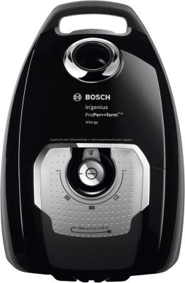 Bosch BGL8ALL4A
