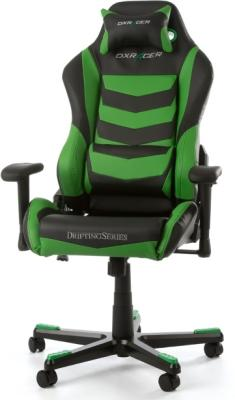 DXracer DRIFTING Chair DF166