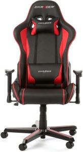 DXracer FORMULA Chair FL08