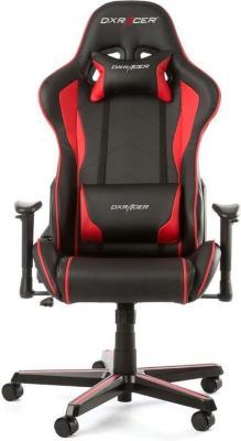 DXracer FORMULA Chair FL08