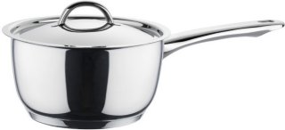 Classic kasserolle 1,5L