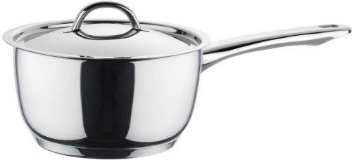 Fiskars Classic kasserolle 1,5 L 16 cm