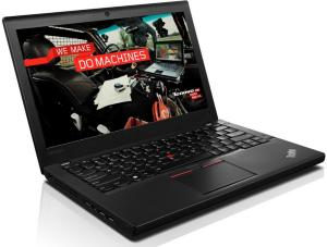Lenovo ThinkPad X260 (20F600A3MX)