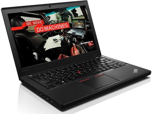 Lenovo ThinkPad X260 (20F600A4MX)