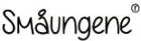 Småungene.no-logo