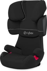 Cybex Solution X