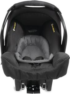 Graco Snugfix