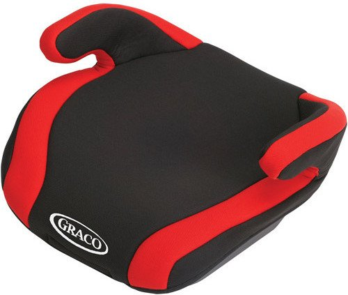 Graco Connext Booster