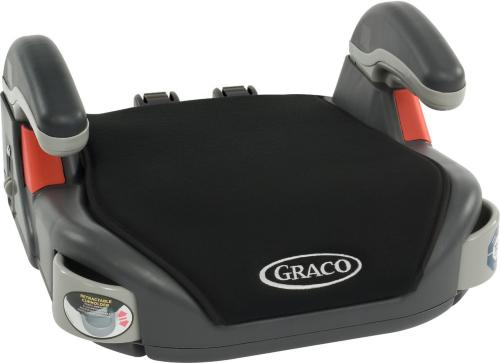 Graco Booster Basic