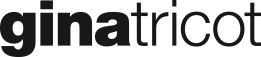 Ginatricot logo