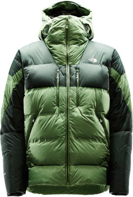 The North Face Summit L6 (Herre)