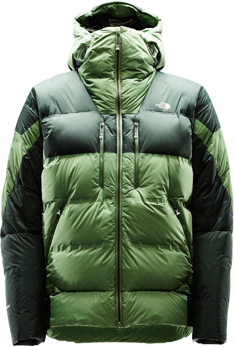 79212ead Best pris på The North Face dunjakke og boblejakke - Se priser før kjøp