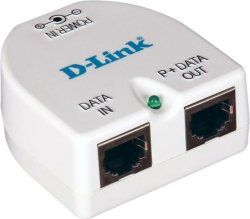 D-Link DPE-101GI