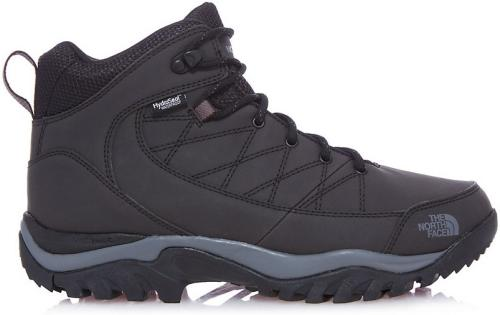 The North Face Storm Strike WP (Herre)