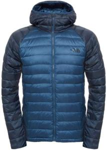 The North Face Trevail Hoodie (Herre)