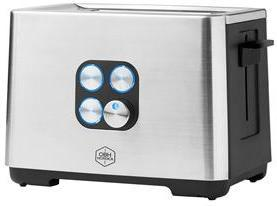 OBH Nordica Cube Toaster