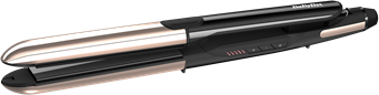 Babyliss Pure Metal 2 in 1 (ST481E)